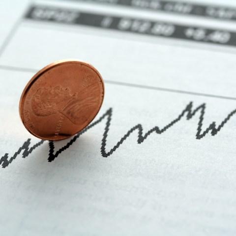 salt financial etf investment