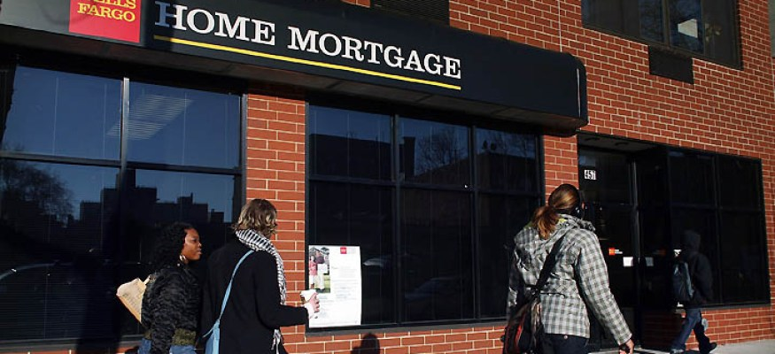 Track your mortgage with these free tools
