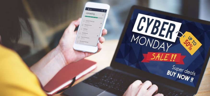 Cyber Monday Shopping Guide: How to get a great deal