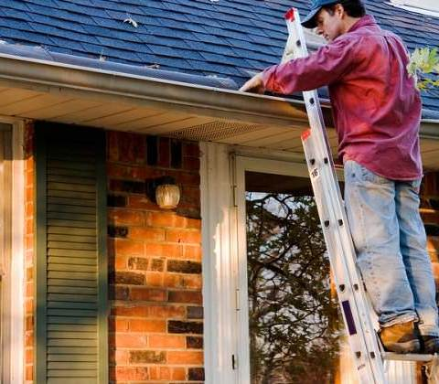 5 home maintenance tasks that can save you money