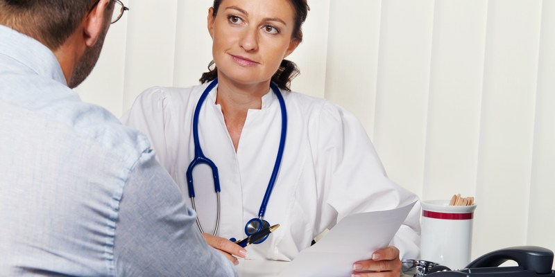 Shopping around for MRIs, CT scans, mammograms and blood work can save big bucks