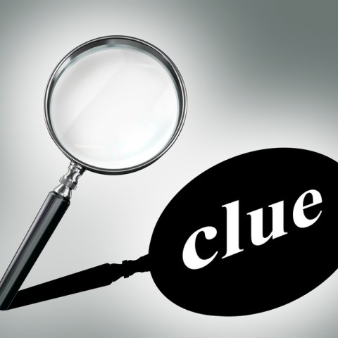 Your C.L.U.E. report: What it is and how to check it for free!
