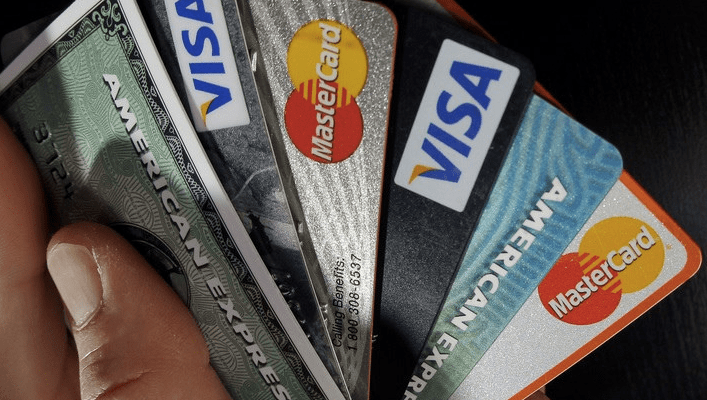 7 things credit card issuers don't want you to know