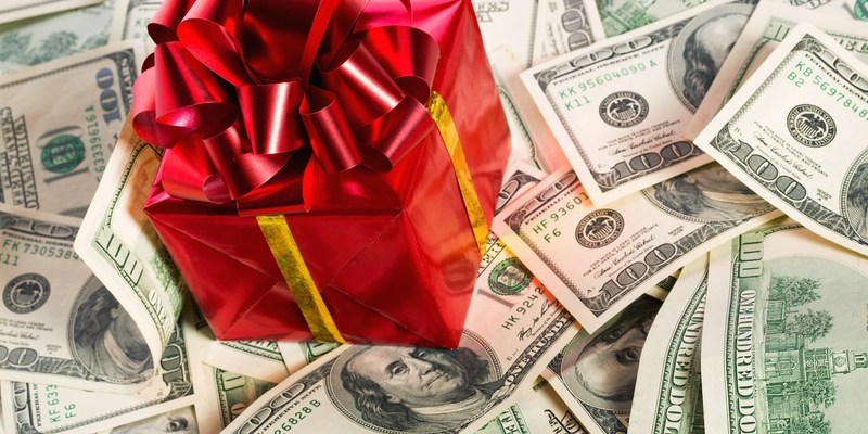 6 ways to hack your holiday bills