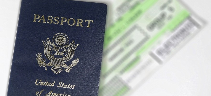 U.S. passport changes coming: What you need to know