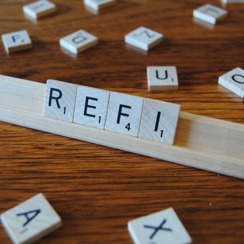 4 debts you might want to consider refinancing other than your mortgage