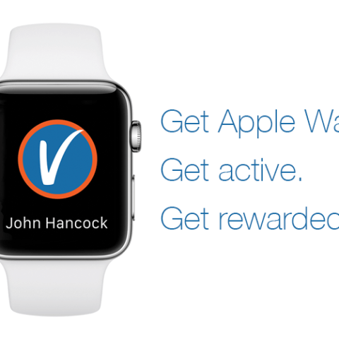How to get the Apple Watch for $25
