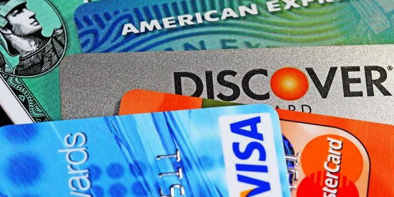 the best reward credit cards - Best Credit Card Rewards Offers