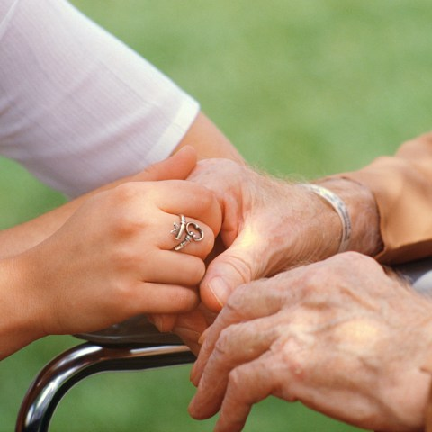 These companies are on the long-term care insurance honor roll