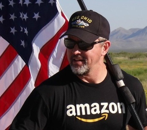 These 30 companies hire hundreds of thousands of veterans