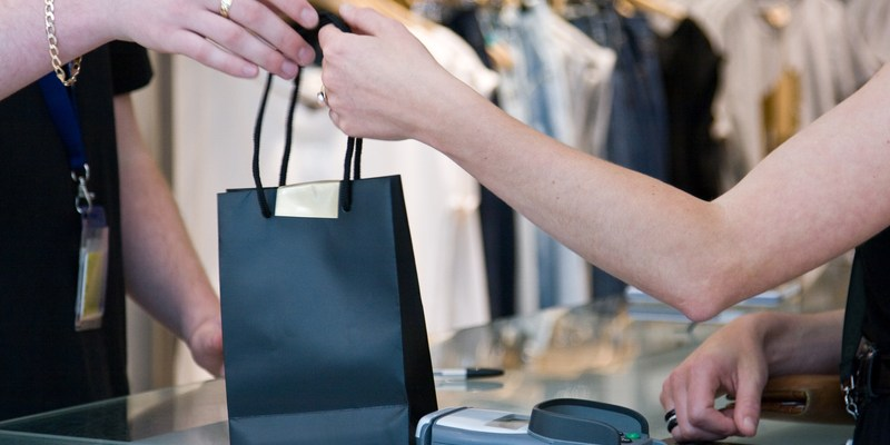 Why you should wait until January to return that unwanted gift