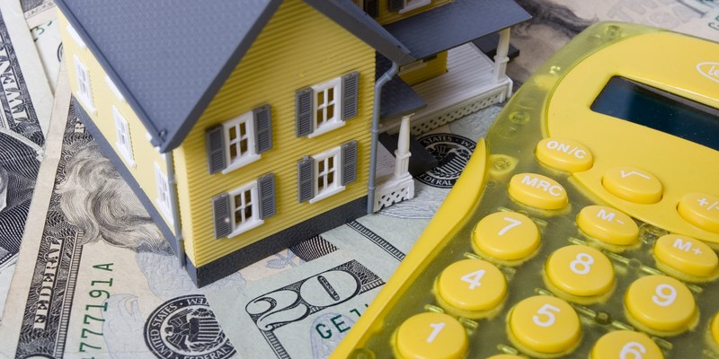 Downpayment insurance: What is it and do you need it?