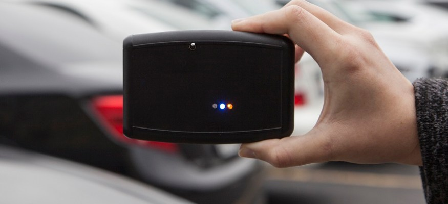 Warning: Thieves are using this mystery device to steal cars