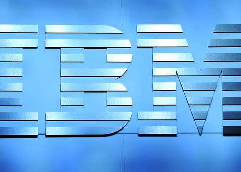 IBM announces plan to add 25,000 U.S. jobs
