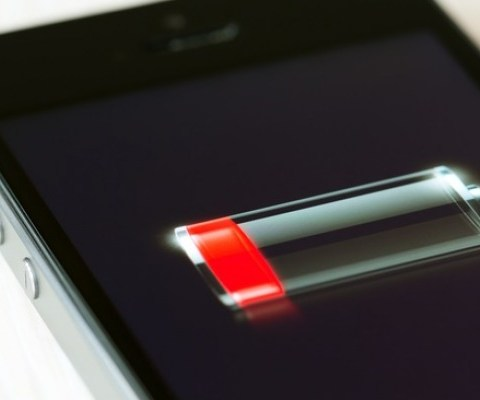 Are you eligible for a free iPhone battery replacement? Here's how to check