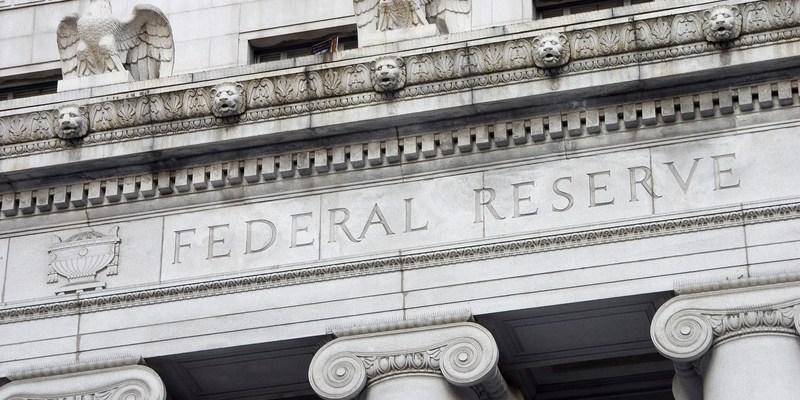 How rising interest rates will impact investors