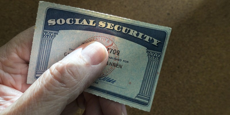 12 things to know about Social Security in 2019