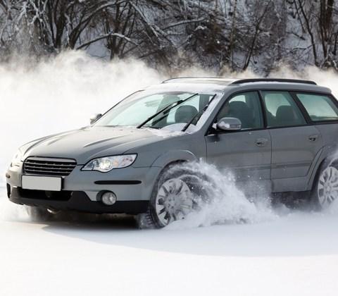 Preparing is saving: 11 ways to winterize your car