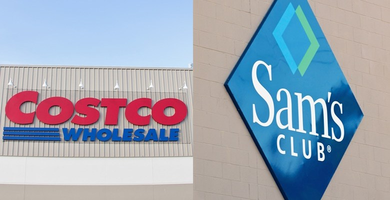 12 Secret Saving Hacks At Costco Sam S Club And Bj S Wholesale