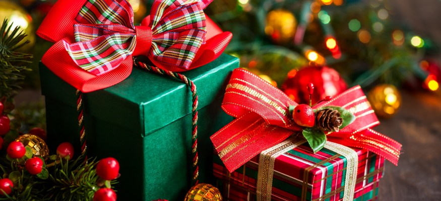 Don't try to surprise your teenager! Here's what they really want for Christmas