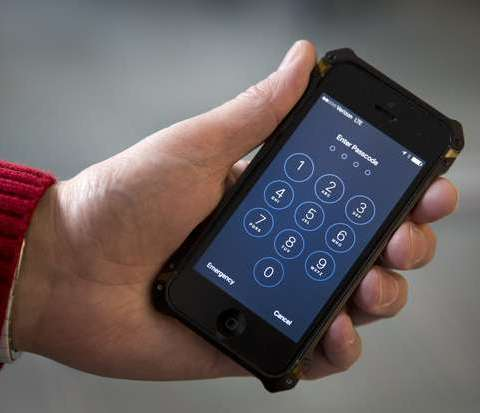 """Gifting a """"˜smart' device? Here's how to keep its recipient from getting hacked"""