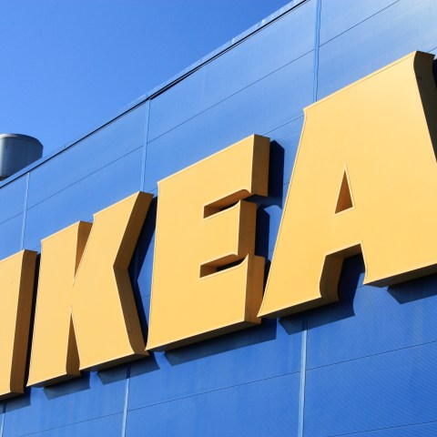 Ikea expands paid parental leave to 4 months for US employees