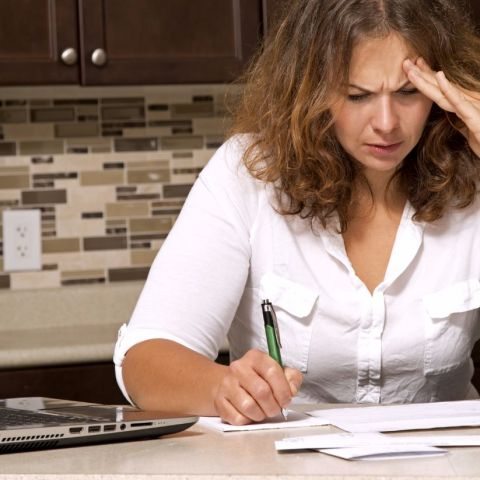 Know your rights: It's illegal for a debt collector to threaten you