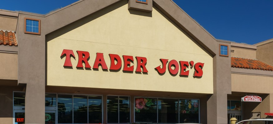 These are the 13 most popular Trader Joe's items