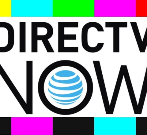 Clark's take: Here's why I canceled DirecTV Now