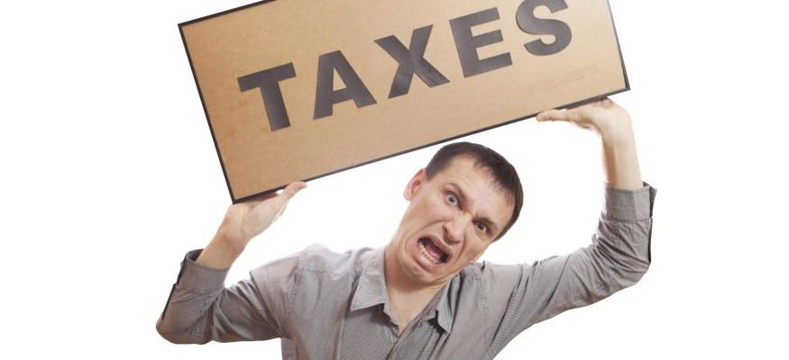 3 ways to avoid tax fraud