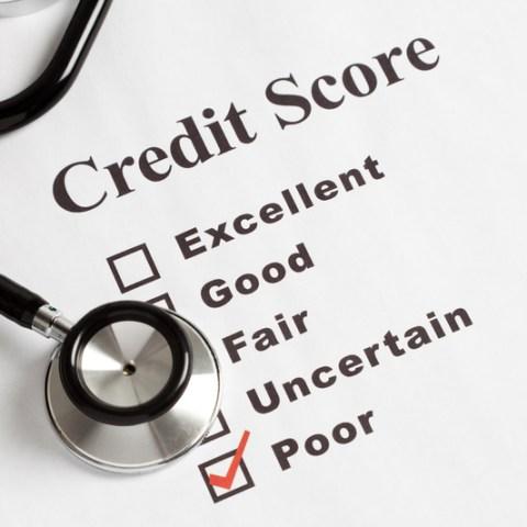 Credit bureaus fined over deceptive credit score marketing practices