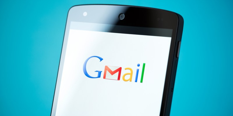 Warning: Gmail scam is tricking people into handing over their info to criminals