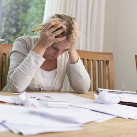 How to protect yourself against abusive debt collectors