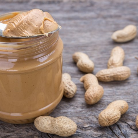 New peanut allergy guidelines: Most children should be fed peanut products