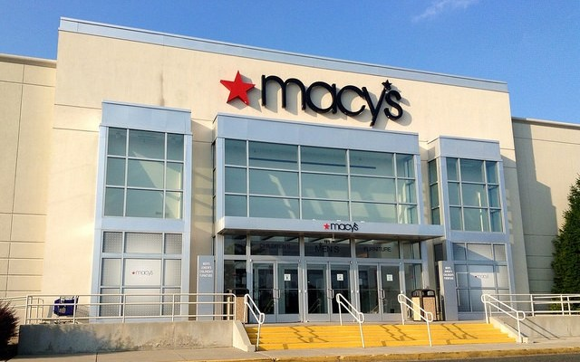 Confirmed: These Macy's locations are closing
