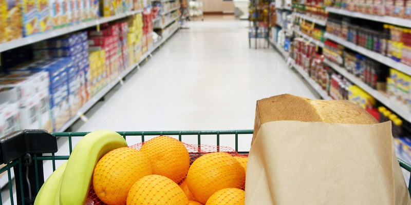 The best and worst supermarket chains in America