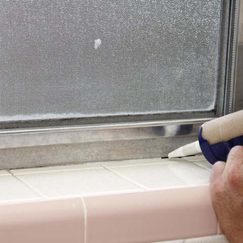 6 cheap ways to add green upgrades to your home
