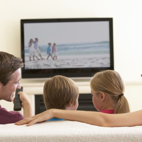 9 cheaper alternatives to cable or satellite TV