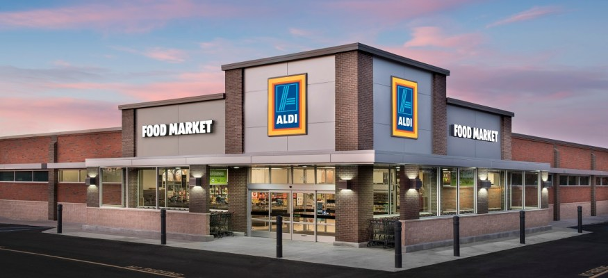 3 secret ways to save even more money at Aldi