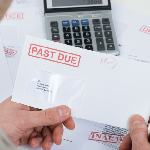 You may be able to get a collections account off your credit sooner than you think