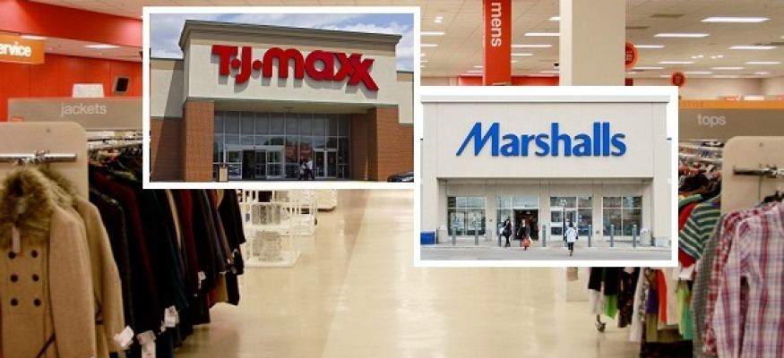 TJ Maxx Marshalls Are Getting A New Home Decor Store Sibling