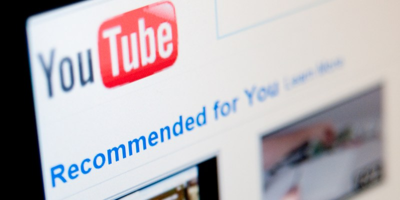 YouTube announces new $35 live TV service