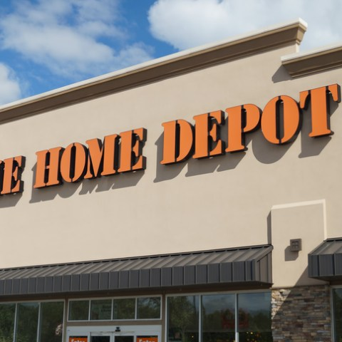 7 easy ways to save at The Home Depot