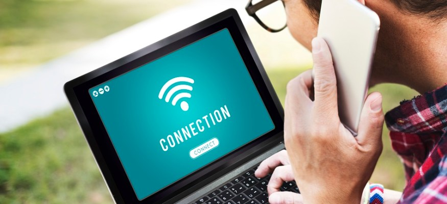 This new cell phone plan can replace your home internet service