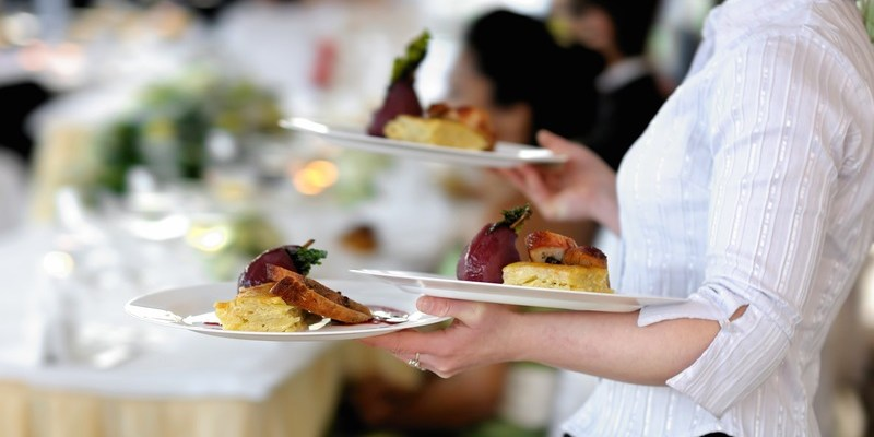 6 secrets restaurants don't want you to know