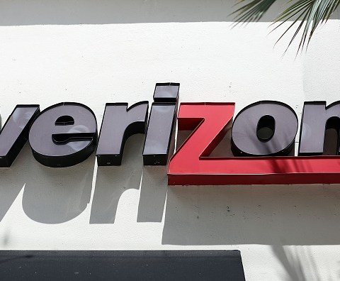 Verizon to test 5G service in 11 markets
