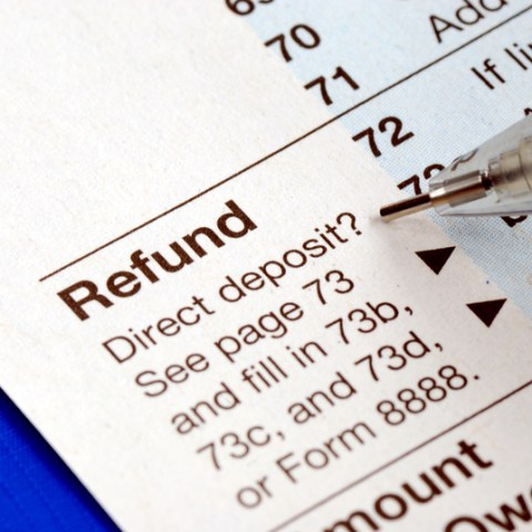 6 tips to help you get ready for filing taxes