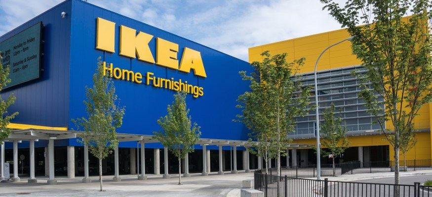 This is Ikea's best product of all time