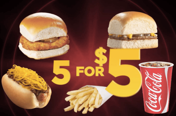 This fast food 'deal' actually costs you more money