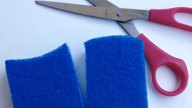 20 easy tips to make your stuff last longer